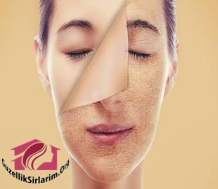 Cilt Hastalıkları ve Tedavi Yöntemleri