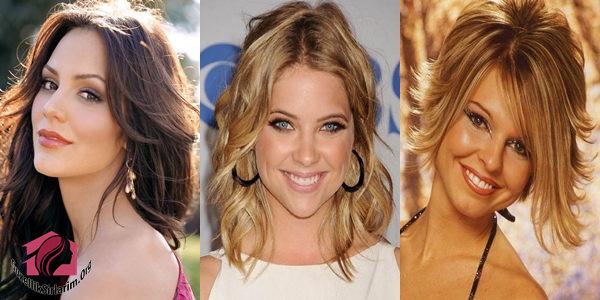 katlı saç kesim modeli