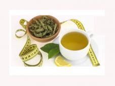 Yağ Yakıcı Çaylar