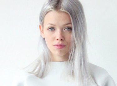 Beyaz Saçlara Çözüm