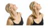 Yüz Zayıflama Egzersizleri