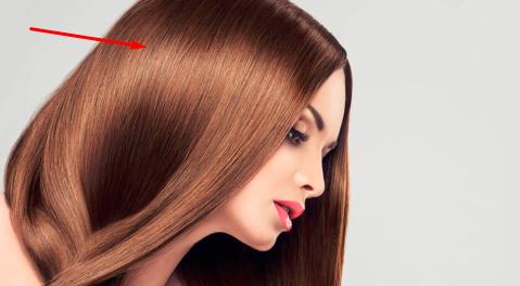 saç gürleştirme teknikleri