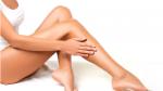 Pürüzsüz Bacaklar için Ne Yapılmalı