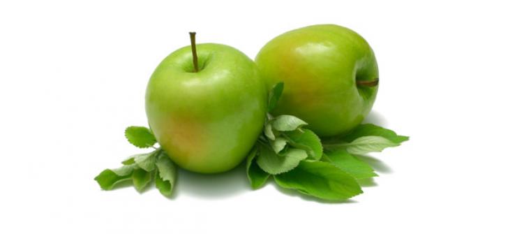 Elma Kabuğunun Cilde Faydaları