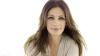 Julia Roberts Güzellik Sırları
