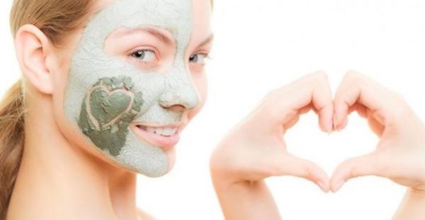 Kil Maskesi Hangi Ciltlere Uygulanır