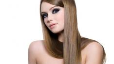 Kadınlarda Saç Dökülmesi ve Nedenleri