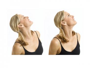 Yüz Zayıflatma: Nasıl Yapılır, Egzersiz ile Zafir Bir Surat