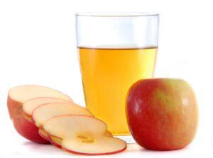 elma sirkesinin yararları nelerdir