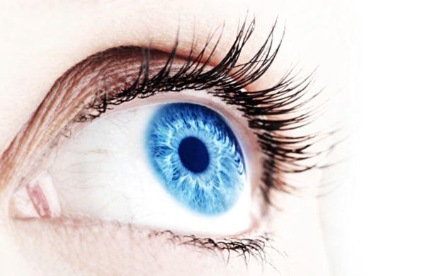 göz tansiyonu kaç olmalı normal değer kaçtır?