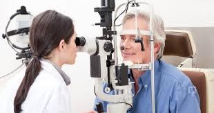 göz tansiyonu değerleri kaç olmalıdır