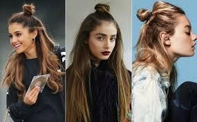 okul saç modelleri 2017