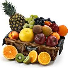 meyve diyetleri
