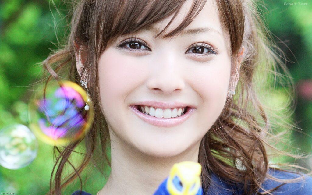 japon kadınlarının güzellik sırları nedir