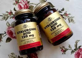 hyaluronik asitin faydaları ve cilt için kullanımı
