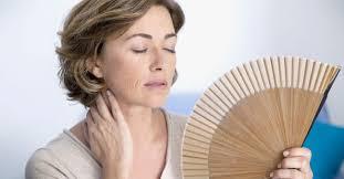 menopoza girerken kanama nasıl olur