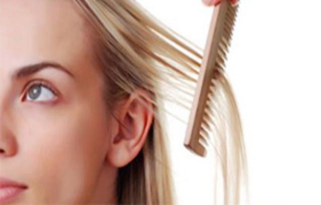 ince telli saçlar nasıl kalınlaşır