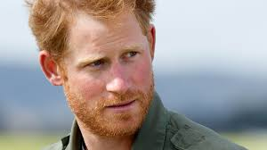 kızıl saçlılara özel bıyık modellere