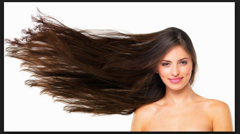 doğum kontrol hapı saç çıkarır mı kelliğe engel olur mu
