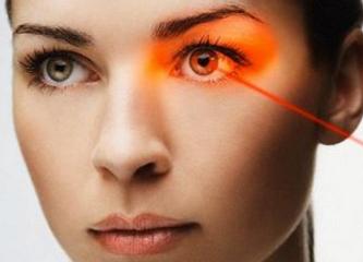 göz rengi değiştirme ameliyatı