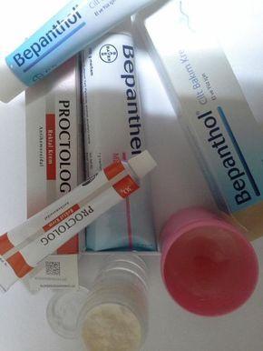 hücre yenileyerek cildi onaran bakım ve tedavi kremleri
