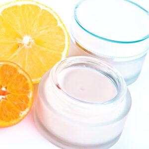 limon sürmek yüzü beyazlatır mı?