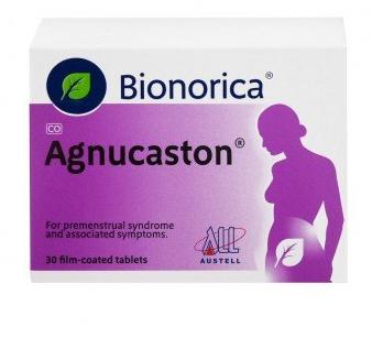 Agnucaston Adet Düzenleyici