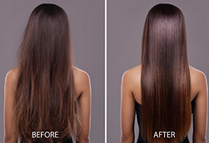 argan yağı saça faydaları