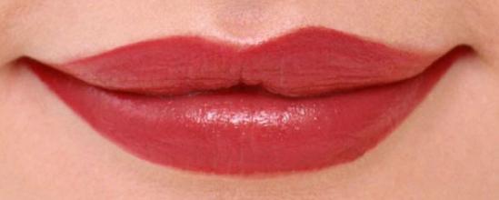 eros yayı dudağı