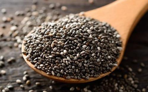 chia tohumu zayıflatırmı
